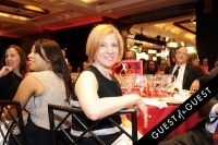 American Heart Association's 2014 Heart Ball #359