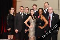 American Heart Association's 2014 Heart Ball #368