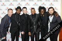 American Heart Association's 2014 Heart Ball #372