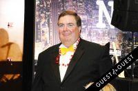 American Heart Association's 2014 Heart Ball #376