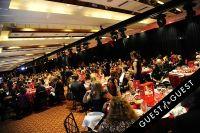 American Heart Association's 2014 Heart Ball #380