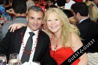 American Heart Association's 2014 Heart Ball #386
