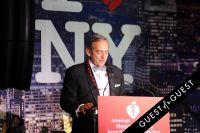 American Heart Association's 2014 Heart Ball #387