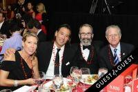American Heart Association's 2014 Heart Ball #390
