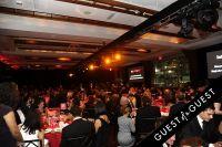 American Heart Association's 2014 Heart Ball #391