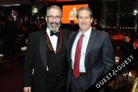 American Heart Association's 2014 Heart Ball #393