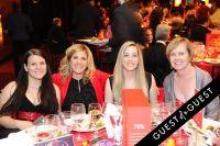 American Heart Association's 2014 Heart Ball #398