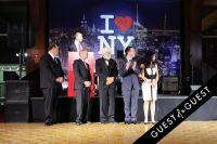 American Heart Association's 2014 Heart Ball #414
