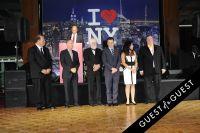 American Heart Association's 2014 Heart Ball #417