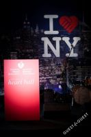 American Heart Association Heart Ball NYC 2014 #15