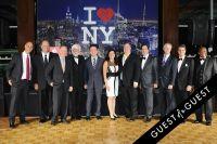 American Heart Association's 2014 Heart Ball #423
