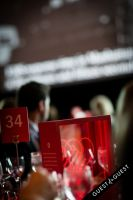 American Heart Association Heart Ball NYC 2014 #139
