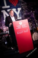 American Heart Association Heart Ball NYC 2014 #141