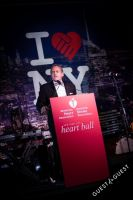 American Heart Association Heart Ball NYC 2014 #143