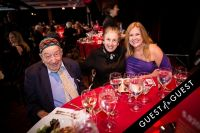 American Heart Association Heart Ball NYC 2014 #164
