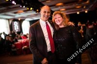 American Heart Association Heart Ball NYC 2014 #165