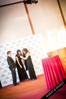 American Heart Association Heart Ball NYC 2014 #175