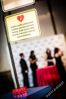 American Heart Association Heart Ball NYC 2014 #176