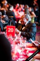 American Heart Association Heart Ball NYC 2014 #191