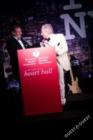American Heart Association Heart Ball NYC 2014 #206