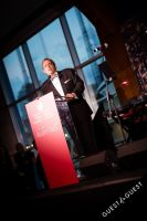 American Heart Association Heart Ball NYC 2014 #208