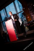 American Heart Association Heart Ball NYC 2014 #209