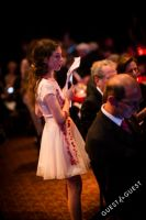 American Heart Association Heart Ball NYC 2014 #213