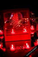 American Heart Association Heart Ball NYC 2014 #222
