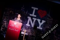 American Heart Association Heart Ball NYC 2014 #230