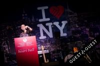 American Heart Association Heart Ball NYC 2014 #233