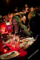 American Heart Association Heart Ball NYC 2014 #241