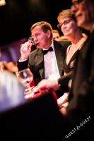American Heart Association Heart Ball NYC 2014 #251