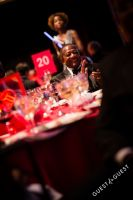 American Heart Association Heart Ball NYC 2014 #252