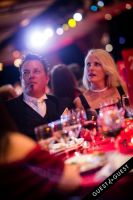American Heart Association Heart Ball NYC 2014 #253
