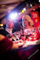 American Heart Association Heart Ball NYC 2014 #254
