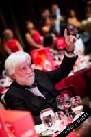 American Heart Association Heart Ball NYC 2014 #262