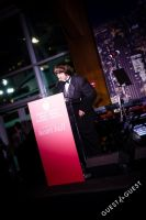 American Heart Association Heart Ball NYC 2014 #264