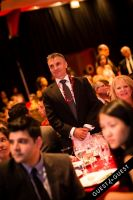 American Heart Association Heart Ball NYC 2014 #275