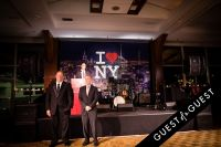 American Heart Association Heart Ball NYC 2014 #282