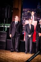 American Heart Association Heart Ball NYC 2014 #284