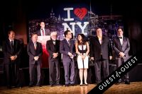 American Heart Association Heart Ball NYC 2014 #290
