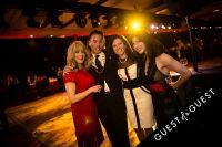 American Heart Association Heart Ball NYC 2014 #303