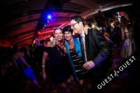American Heart Association Heart Ball NYC 2014 #330