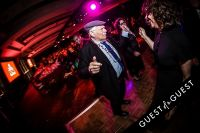 American Heart Association Heart Ball NYC 2014 #352