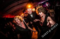 American Heart Association Heart Ball NYC 2014 #367