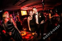 American Heart Association Heart Ball NYC 2014 #371