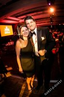 American Heart Association Heart Ball NYC 2014 #372