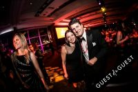 American Heart Association Heart Ball NYC 2014 #373