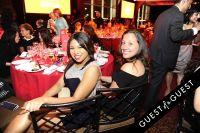 American Heart Association's 2014 Heart Ball #475