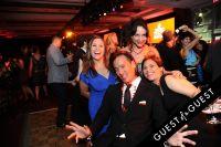 American Heart Association's 2014 Heart Ball #503